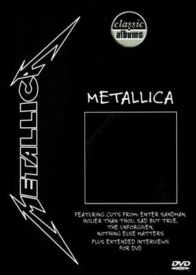 File:Classic Albums Metallica (video).jpg