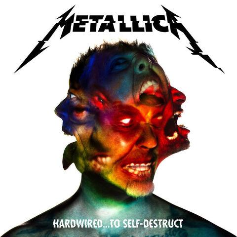 File:Hardwired… To Self-Destruct (album).jpeg