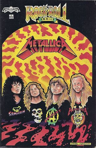 File:Metallicacomic.jpg