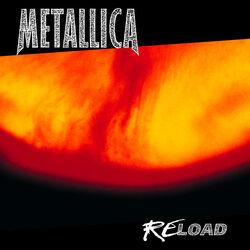 ReLoad (album)