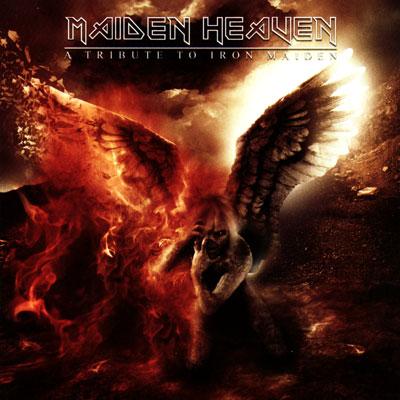 File:Maiden Heaven (compilation).jpg