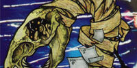 A Year and a Half in the Life of Metallica (video)