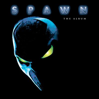 File:Spawn (compilation).jpg