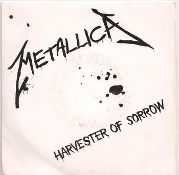 File:Harvester of Sorrow (Vertigo - METDJ 2).jpg