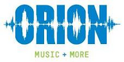 Orion Music and More