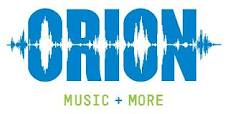 File:Orion Music and More.png