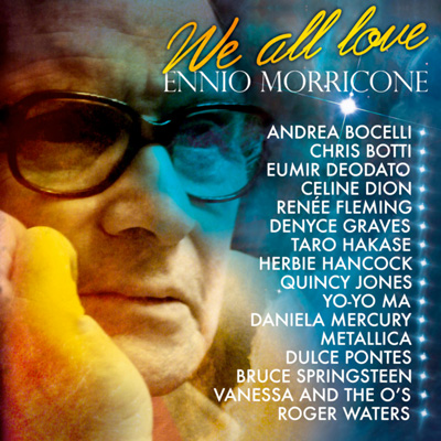 File:We All Love Ennio Morricone (compilation).jpg