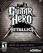 File:Guitar hero.jpg