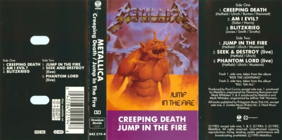 File:Creeping Death-Jump in the Fire (CS).jpg