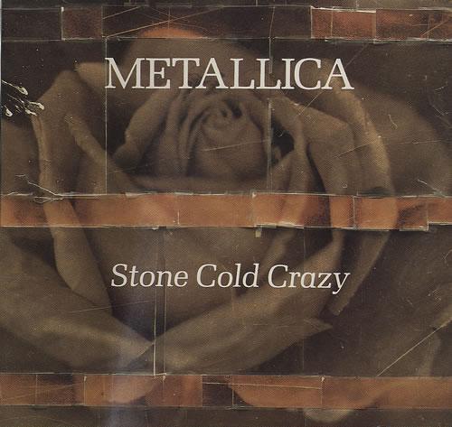 File:Stone Cold Crazy (single).jpg