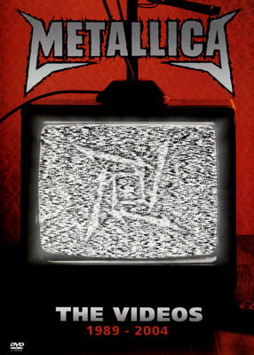 File:The Videos 1989-2004 (video).jpg