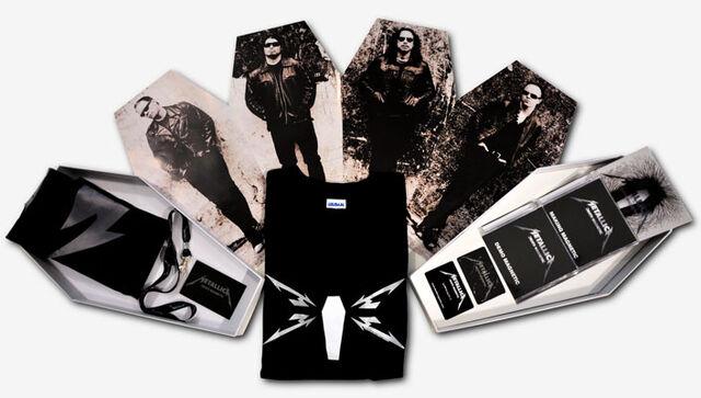 File:Coffin Box (content).jpg