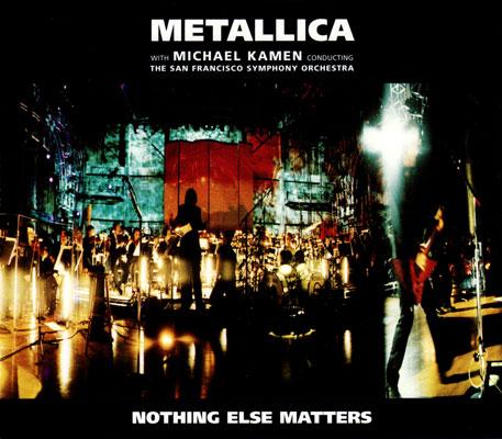 File:Nothing Else Matters (Live) (single).jpg