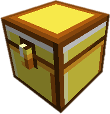 File:GoldChest.png