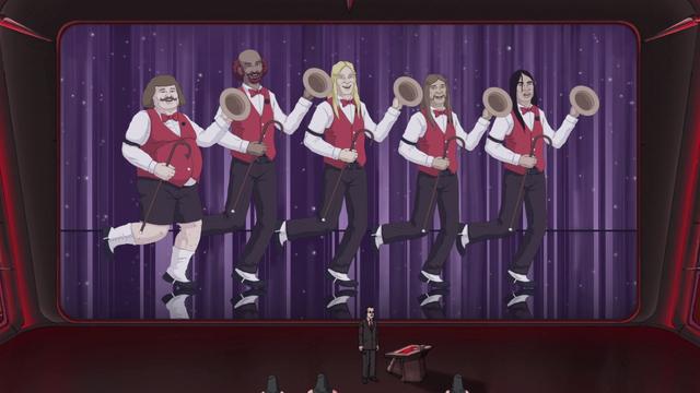 File:Barberklok Quintet.png