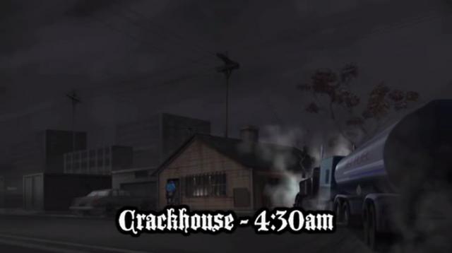 File:Crackhouse.png
