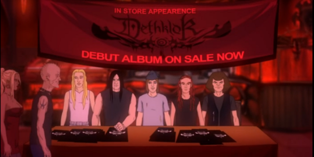 File:Dethklok debut1.png