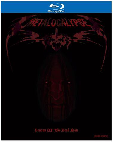 File:Metalocalypse Season 3 blu ray back cover.jpg