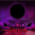 Thumbnail for version as of 04:55, September 2, 2013