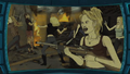 Thumbnail for version as of 18:06, July 12, 2014