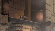 Mordhaus-externalrenovation2