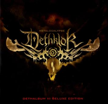 File:Dethalbum 3 deluxe.png