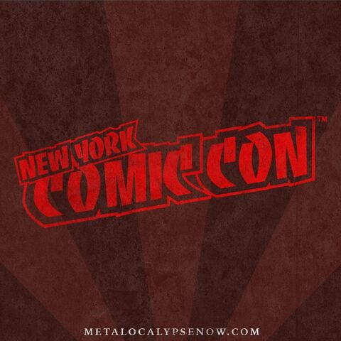 File:MetalocalypseNow promo image3.jpg