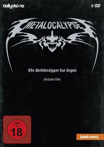 File:Metalocalypse season 1 german.jpg