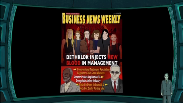 File:1-businessweeklycover.png