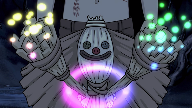 File:Clowndoll.png