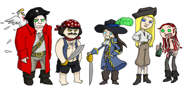 File:Commission PIRATES by ftw302.png