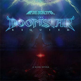 File:The Doomstar album art.jpg