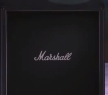 File:Marshall Amp.png
