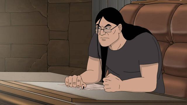 File:I'm Nathan Explosion, from Dethklok..jpg