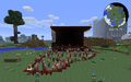 Thumbnail for version as of 22:59, August 10, 2013
