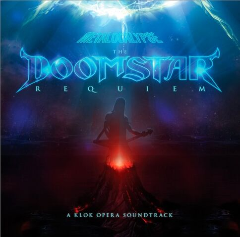 File:Doomstar CD.jpg
