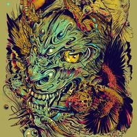 DragonProfile