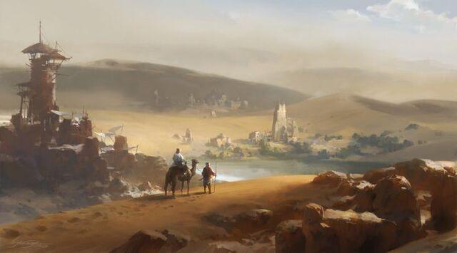 File:Desertlands1.jpg