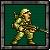 MSA unit Rebel Rifleman I-stock