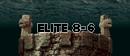 MSA level Elite 08-6
