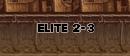 MSA level Elite 02-3