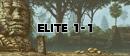 MSA level Elite 01-1