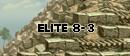 MSA level Elite 08-3