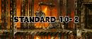 MSA level Standard 10-2