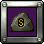 MSA item III Stone
