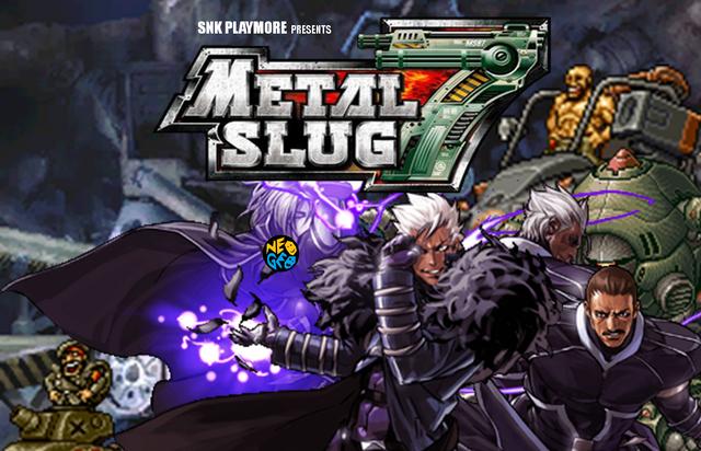File:Metal Slug 7 Art 07.PNG