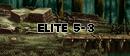 MSA level Elite 05-3
