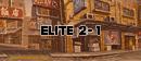 MSA level Elite 02-1