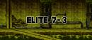 MSA level Elite 07-3