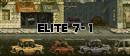 MSA level Elite 07-1